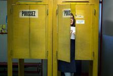 مخالفت سوئیسیها با خروج از پیمان رفت و آمد آزاد با اتحادیه اروپا