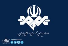 درخواست نمایندگان دولت از صداوسیما برای برخورد با توهین به رییس جمهور