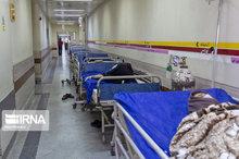 فوت ۶ نفر به دلیل ابتلا به کرونا در لرستان