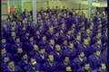 فیلم منتشر نشده ای از اجرای سرود توسط گروه موسیقی نیروی هوایی ارتش در محضر امام خمینی(س)