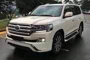 خودروی قاچاق ۱۲ میلیارد ریالی در بوشهر توقیف شد