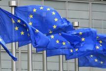 فشار موشکی اروپا ناشی از خوی استعماری**علیرضا رضایی