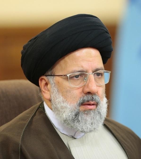 سیدابراهیم  رئیس الساداتی