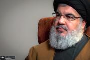 سید حسن نصرالله: مقاومت به فرماندهانی مانند سردار حجازی نیاز دارد
