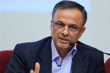 استاندارخراسان رضوی :خبرنگاران مسئولیت بسیار سنگینی در جامعه دارند