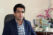 فعالیت 199 سمن فرهنگی و اجتماعی در اردبیل