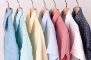 نکات خرید و نگهداری آنچه بهتر است در تابستان بپوشیم