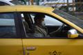 ابلاغیه جدید به تاکسیها: حداکثر دو مسافر در صندلی عقب سوار کنید