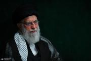 پیام تسلیت رهبر معظم انقلاب در پی درگذشت احمد جبرائیل