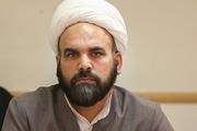 برنامه های دهه فجر ایلام با محوریت شهادت سردار سلیمانی برگزار شود