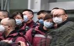 جان باختگان ویروس کرونا در چین به 1771و مبتلایان به 70500 تن رسید