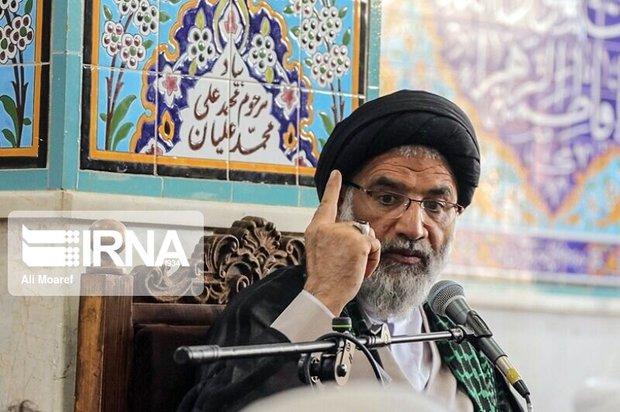 ضرورت ورود قوه قضائیه برای جلوگیری از اختلال در بازار برنج خوزستان