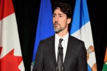 نخستوزیر کانادا: به رسمیت نشناختن دو تابعیتی بودن از جانب ایران یک چالش است