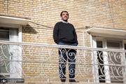 شورای عالی فضای مجازی و انقلاب فرهنگی بدون ضرغامی و رحیم پور ازغدی
