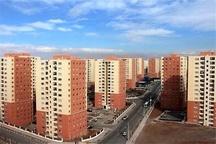واگذاری 52هزار واحد مسکونی به متقاضیان  5 هزار واحد دیگر در دست ساخت