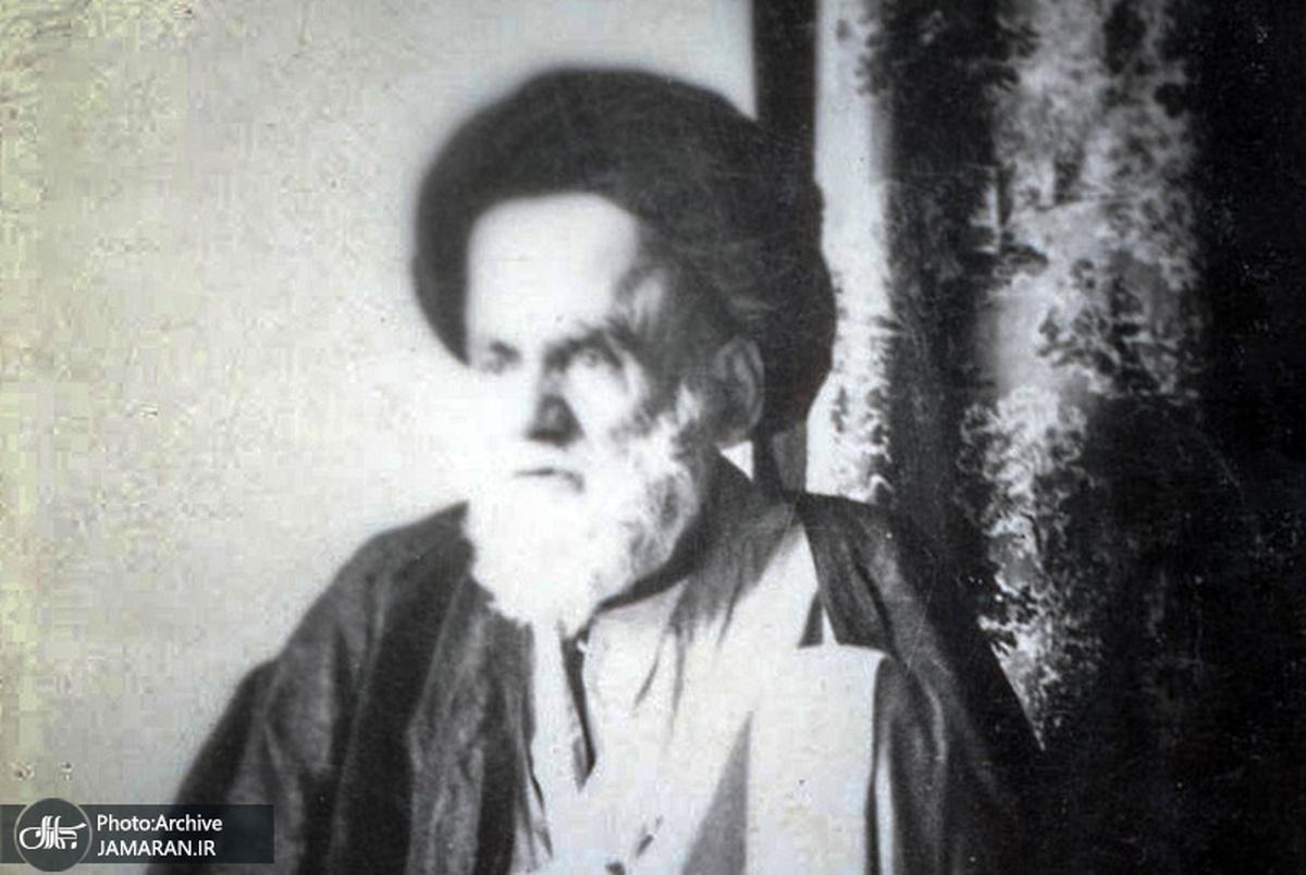 آیت الله سید ابوالحسن رفیعی قزوینی؛ مجدد مکتب فلسفه ملاصدرایی