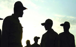 حقوق یک میلیون و هشتصد هزار تومانی سربازان در سال 1400 تصویب شد+ جزییات
