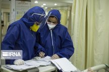 شمار مبتلایان کرونا در گناباد و بجستان به ۴۷ نفر افزایش یافت