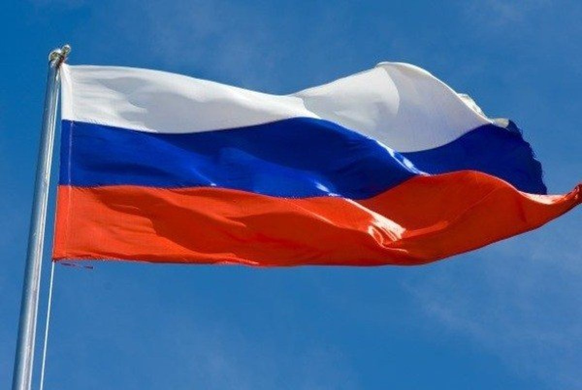 جرایم جدید روسیه برای ۴ شرکت فناوری