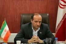 نماینده مجلس: افراد غیر مسئول حق دخالت در امور وزارتخانه ها را ندارند