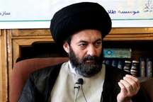 نیروی انتظامی در ایران از جایگاه مردمی برخوردار است