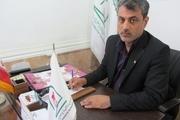 ورزشکاران ملی پوش جانباز و معلول بوشهری مشکل اشتغال دارند