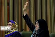 چراغ سبز شورا به شهرداری تهران برای صدور «براتکارت» تا سقف ۲ هزار میلیارد تومان