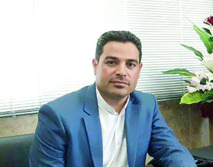 عضو شورای شهر مشکین دشت استعفا کرد