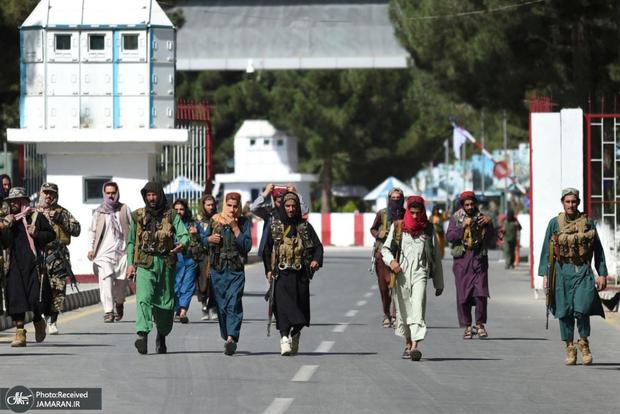 عفو بی عفو، وعده بی وعده؛ ادامه قتل و کشتار مردم افغانستان توسط طالبان