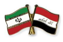 اعزام هیات تجاری استان بوشهر به عراق