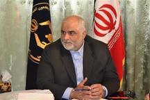 مدیر کل کمیته امداد: البرزیها در کمک به سیلزدگان پیشگام بودند