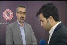 شفاف سازی رئیس مرکز اطلاع رسانی وزارت بهداشت در خصوص آمارهای متناقض منتشر شده در فضای مجازی