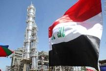 واکنش عراق به خروج کارمندان یک شرکت نفتی آمریکایی از این کشور