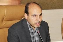 عاملان تیراندازی اراک در شهریار دستگیر شدند