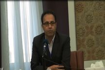 نخستین دوره آموزشی مدیریت پسماند منطقه در سال 2019 در مشهد پایان یافت