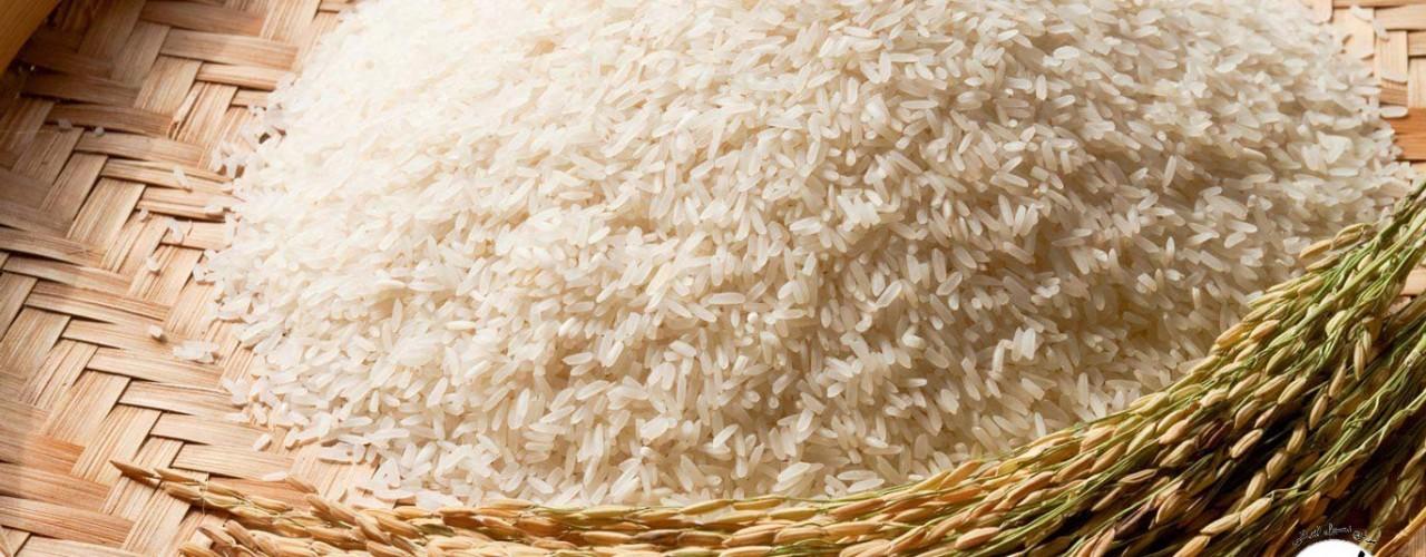 نتیجه تصویری برای مطالب در مورد برنج دانه بلند هندی جشنواره