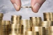 کدام مسیر برای اصلاح نظام بانکی انتخاب میشود؟
