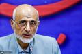 افشاگری میرسلیم در مورد اعمال نفوذ در تایید صلاحیت انتخابات شوراهای شهر