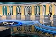 انتقاد محمدرضا عارف از کاندیداها: وعدهتان یکساله عملی نشد، استعفا بدهید
