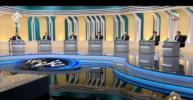 کدام کاندیداها از انتخابات 1400 کنار می کشند؟
