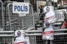 لیتوانی هم عربستان را به دلیل قتل خاشقجی تحریم کرد