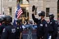 سایه سنگین آشوب انتخاباتی بر آمریکا؛همه خود را برای ناآرامی آماده می کنند