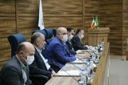 کامک، طرحی برای کاهش اثرات منفی کرونا در خراسان شمالی