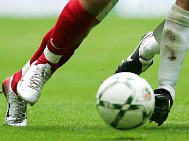 سه گیلانی به اردوی تیم ملی فوتبال جوانان دعوت شدند