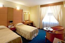 تاسیس انجمن حرفه ای هتل آپارتمانداران در خراسان رضوی