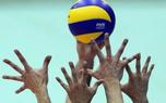 استقلالی ها در لیگ برتر والیبال چه می خواهند؟