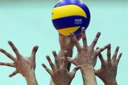 اعلام برنامه لیگ ملتهای والیبال 2021/ میزبانی ایران در هفته چهارم