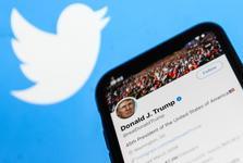کوچ فالوئرهای ترامپ در توئیتر به حساب بایدن
