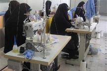 900 میلیارد ریال به اشتغال مددجویان بوشهر اختصاص یافت
