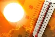 پیشبینی افزایش دمای خوزستان از اواسط هفته